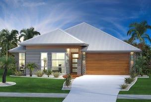Lot 205 Como Avenue, The Lakes Estate, Burrill Lake, NSW 2539