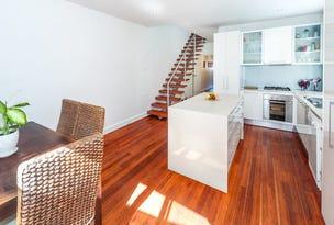 8 Second Avenue, Maroubra, NSW 2035
