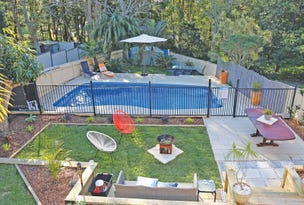 33 Moorooba Crescent, Nelson Bay, NSW 2315