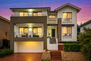 22 Chelsea Road, Castle Hill, NSW 2154