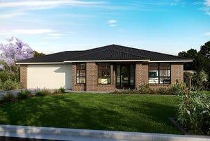 20 Narracan Waters Estate, Newborough, Vic 3825