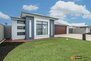 152 Bernborough Ave, Caversham, WA 6055