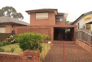 37 SIXTH AVENUE, Berala, NSW 2141