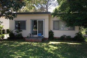 12 Centre Street, Callala Beach, NSW 2540