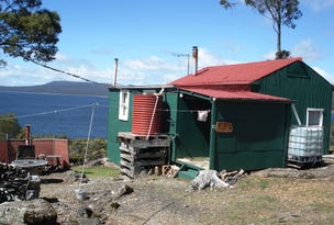 38 Wallace Road, Doctors Point, Tas 7304