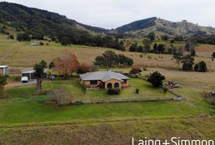 32 Roys Road, Krambach, NSW 2429