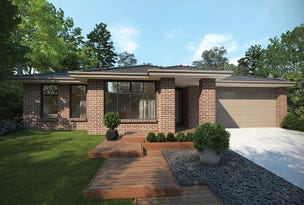 Lot 39 Parnell Street, Marong, Vic 3515