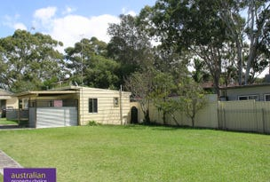 2 / 210 Buff Point Avenue, Buff Point, NSW 2262