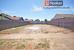 Lot 98, Horton Street, Elizabeth Park, SA 5113