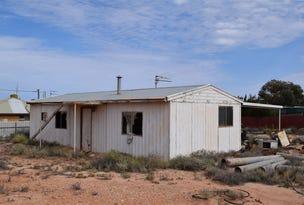Lot 468 Flinders, Coober Pedy, SA 5723