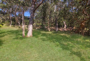 Lot 23, 17 Red Gum Road, Boomerang Beach, NSW 2428