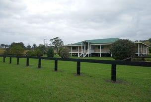 18109 Clarence Way, Kyogle, NSW 2474