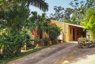 2/10-12 Tropic Lodge Place, Korora, NSW 2450