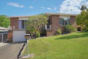164 McKay Street, Nowra, NSW 2541