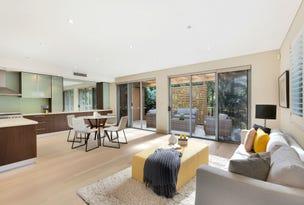 1/265 Edgecliff Road, Woollahra, NSW 2025