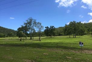Lot 3, Tindall Court, Alligator Creek, Qld 4816