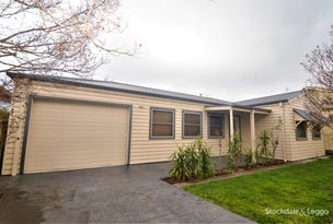 141A Swan Street, Wangaratta, Vic 3677