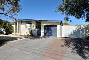 6 Beach Way, Safety Bay, WA 6169
