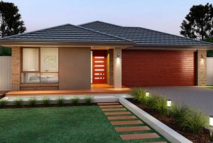 Lot 1308 Proposed Rd, Leppington, NSW 2179