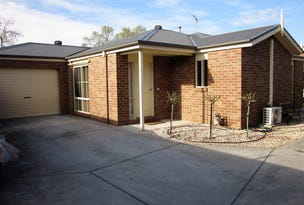 2/74 Guthridge Parade, Sale, Vic 3850