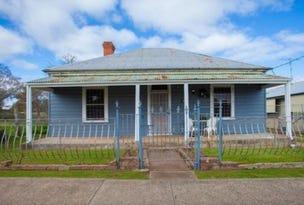 107 Maxwell Street, Wellington, NSW 2820