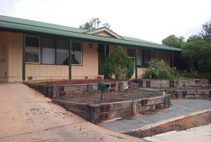 73 Pioneer Drive, Roxby Downs, SA 5725