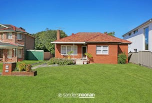 67 Sandakan Road, Revesby Heights, NSW 2212
