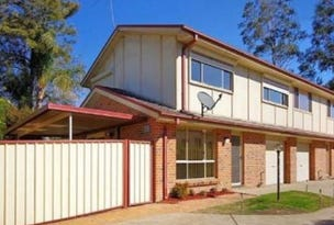 2/150 Richmond Road, Cambridge Park, NSW 2747