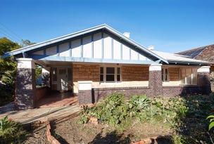 12 Grove Avenue, Forestville, SA 5035