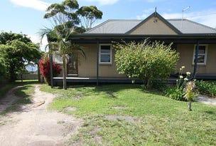 68 Bega  Street, Tathra, NSW 2550
