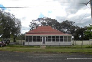 14  PARKES STREET, Woodstock, NSW 2793
