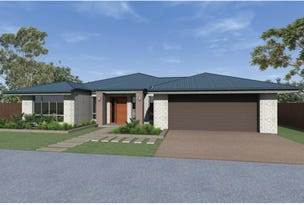 Lot 1312 Greenridge Drive, Bentley Park, Qld 4869
