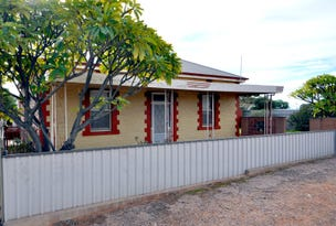 15 Jervois Street, Port Augusta, SA 5700