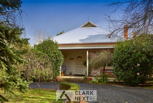2685 Meeniyan-Mirboo North Road, Mirboo North, Vic 3871