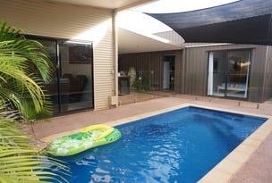 41 Snapper Loop, Exmouth, WA 6707