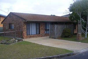 7 Goolagong cr, South West Rocks, NSW 2431