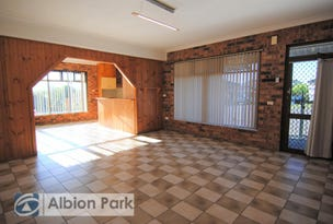 1/52 Kimbeth Crescent, Albion Park Rail, NSW 2527