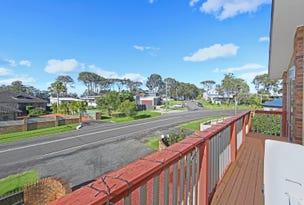 419 Tuggerawong Road, Tuggerawong, NSW 2259