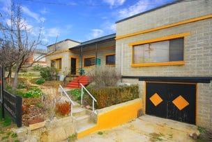 1 A & B Chapman Street, Cooma, NSW 2630