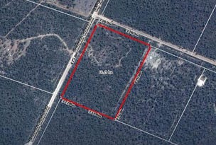 Lot 6 Robbos Road, Wieambilla, Qld 4413