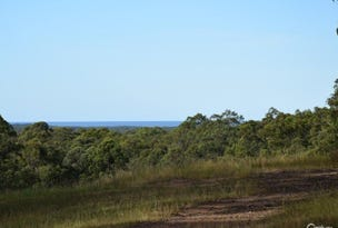 190 Winmurra Road, Rainbow Flat, NSW 2430