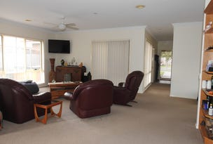 8 Woodburne Drive, Sale, Vic 3850