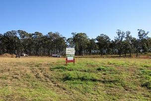 Lot 533 Turnberry Avenue, Cessnock, NSW 2325