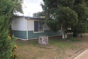 40 Thule Street, Moulamein, NSW 2733