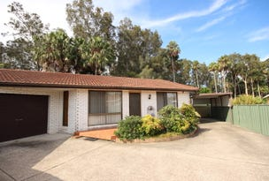 2/3 The Coronet, Tuncurry, NSW 2428