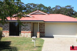 5 Burke Close, Sippy Downs, Qld 4556
