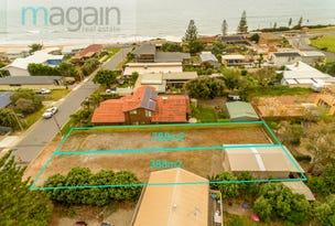 91 & 91A Second Avenue, Moana, SA 5169
