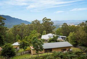 766 Yankees Gap Rd, Bemboka, NSW 2550