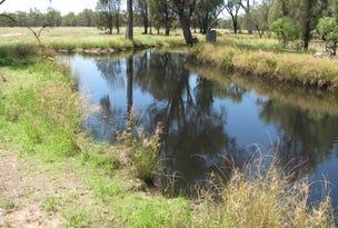 """492 """"Bangaroo""""Hulls Road, Wee Waa, NSW 2388"""
