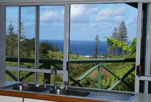 43e Rooty Hill Road, Norfolk Island, NSW 2899